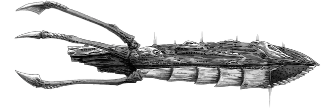 nom vaisseau rencontre du troisieme type