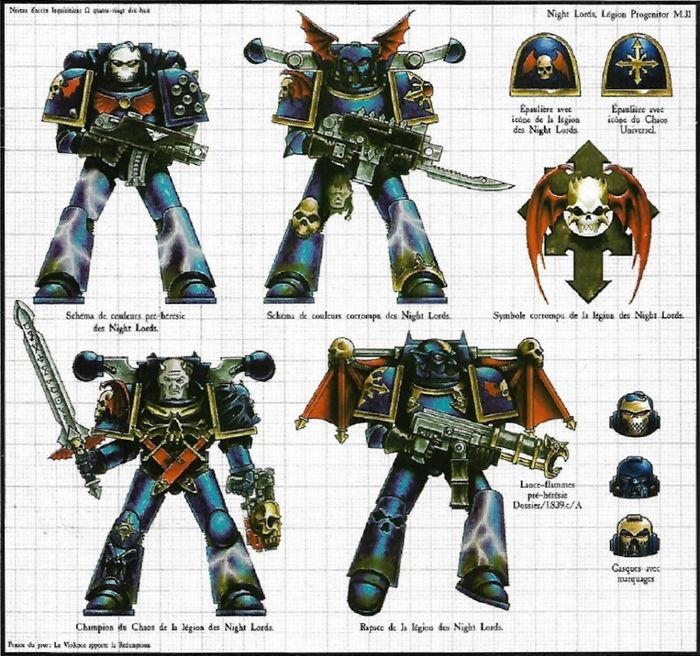 Night Lords.jpg