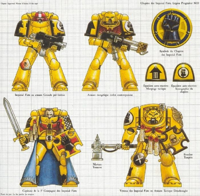 Imperial Fists.jpg